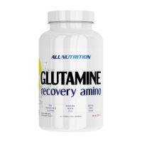 Glutamine Recovery Amino (250г)