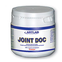Joint Doc (72капс)