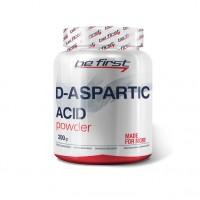 DAA Powder (D-aspartic acid) (200г)