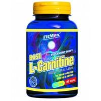 Base L-Carnitine (90капс)