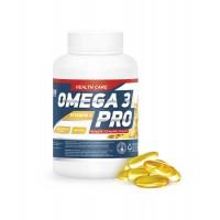 Omega 3 Pro (90капс)