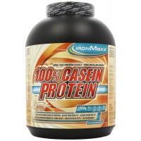 100% Casein Protein (2000г)