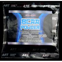 BCAA Powder (250г)