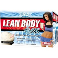 Lean Body for Her MRP (20пак-49г)