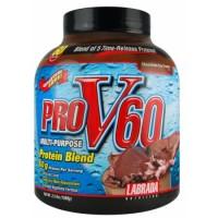 ProV60 (1.59кг)