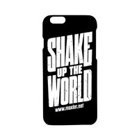 Maxler iphone 6 case