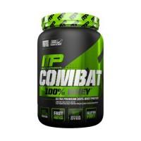 Combat 100% Whey (907г)