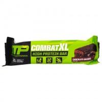 Combat Xl Bar (90г)