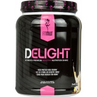 FitMiss Delight (520г)
