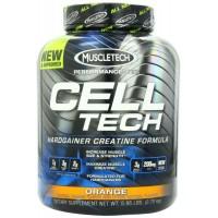 Cell-Tech (2,7кг)
