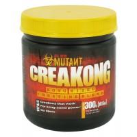 Mutant CreaKong (300г)