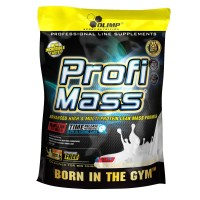 Olimp Profi Mass (1кг)