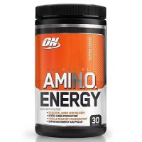 Amino Energy (270г)