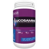 Glucosamine (210г)