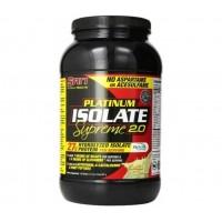 Titanium Isolate Supreme (900г)