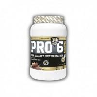 Pro 6 (1,5кг)