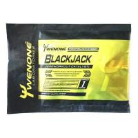 Black Jack (5,5г)