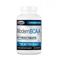 Modern BCAA (150таб)