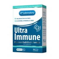 ULTRA IMMUNE (30капс)