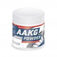 AAKG Powder натуральный вкус (150г)