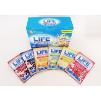 Life Protein (30г)